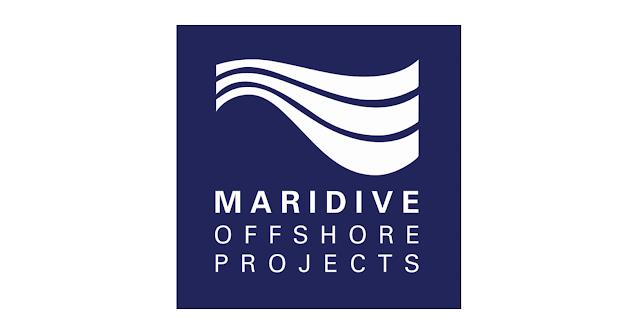 مطلوب مهندس تخطيط حديث التخرج لشركة Maridive Offshore Projects