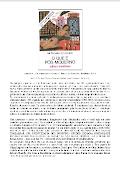 Coleção Primeiros Passos O que é Pós Moderno.pdf