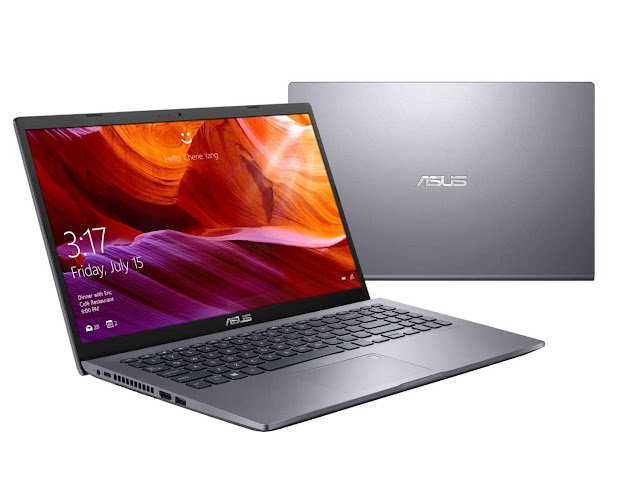 Best Laptop Under 40000 In 2020