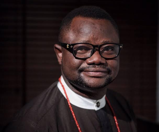Lancelot Oduwa Imasuen: An Icon among the Best