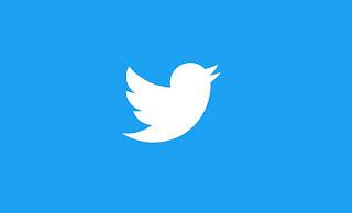 تقوم تويتر بإطلاق ميزة جدولة التغريدات لبعض المستخدمين