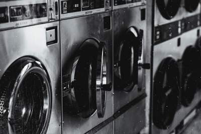 Front and Top Load 10 Best Washing Machines Under 25000 in India 2019