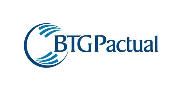BTG vai contratar 40 profissionais da área de TI