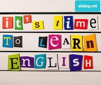 İngilizce Öğrenmek Nasıl Öğrenilir Konumuzu okuyunuz.