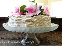 http://www.housewifebarbie.com/2013/01/sugar-free-low-carb-white-layer-cake.html