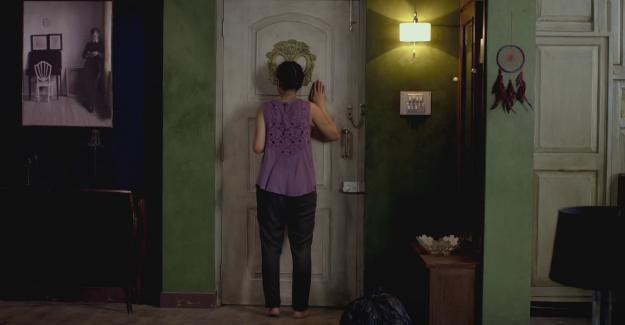 Phobia 2016 Full Hindi Movie in HD 720p avi mp4 3gp hq free