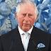 Πρίγκιπας Κάρολος στο Προεδρικό Μέγαρο: «Χαίρε, ω χαίρε, ελευθεριά! Ζήτω η Ελλάς!» (video)