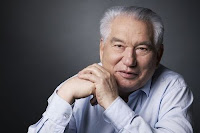 cengiz aytmotov