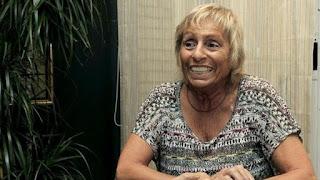 La periodista y socióloga Sylvina Walger falleció el miércoles pasado en un hospital de la ciudad de Buenos Aires como consecuencia de una enfermedad pulmonar que la había alejado de los medios y la exposición pública. La noticia se conoció en las últimas horas.