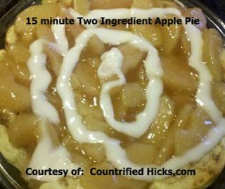 Awesome apple recipes, amazing apple recipes, 6 awesome apple recipes, glazed apple fritter recipe, the best fall apple recipes, apple recipes for fall, essential apple recipes for fall