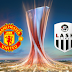 Manchester United vs LASK Full Match & Highlights 05 August 2020