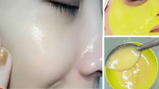 cara memutihkan wajah dengan sabun pepaya dicampur susu beruang
