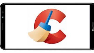 CCleaner apk ,pro, mod,premium,مدفوع,مهكر,,key,مكرك,مفعل,بدون اعلانات ,بأخر اصدار