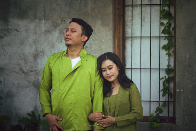 fotografer prewedding di yogyakarta