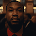 Exclusive Video :Meek Mill - Going Bad feat. Drake (Official Video)