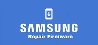 Full Firmware For Device Samsung Galaxy A20 SM-A205YN