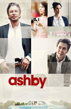 Ashby Pelicula Completa Online HD 720p [MEGA] [LATINO]