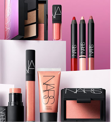NARS Limited Edition Gift Sets