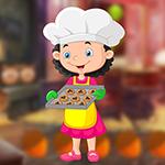 G4K Tenderness Chef Escap…