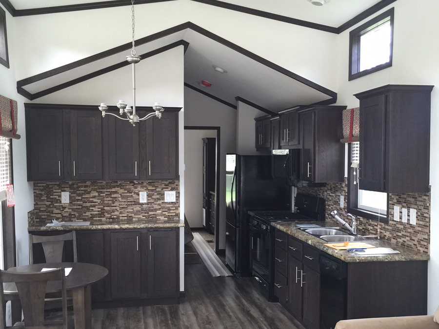 greenotter 39 s manufactured home reviews. Black Bedroom Furniture Sets. Home Design Ideas