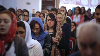 فتح الكنائس والمساجد في كل الأيام، لأداء الصلوات في كل الأوقات.. بدءًا من السبت