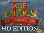 age-of-empires-ii-hd-forgotten-pc-download-completo-em-torrent