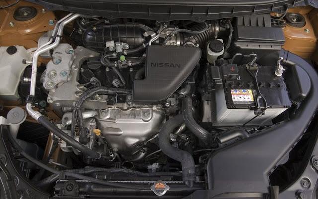 2009 Nissan Altima Engine Diagram On Wiring Diagram Nissan Nv200
