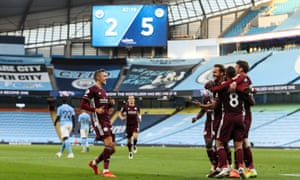 kqbd 7m.cn Manchester City vs Leicester City