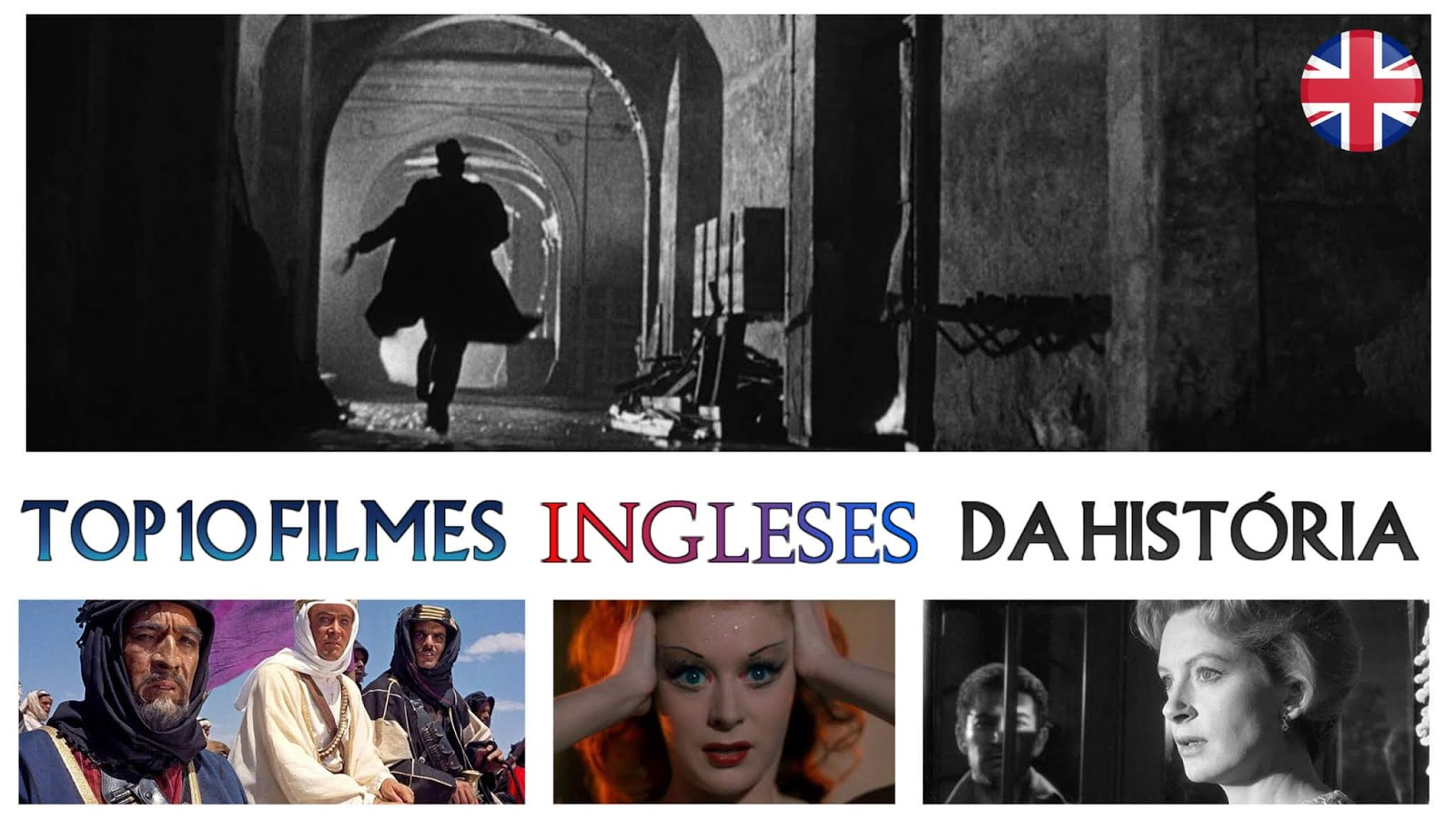 top-10-filmes-ingleses-da-historia