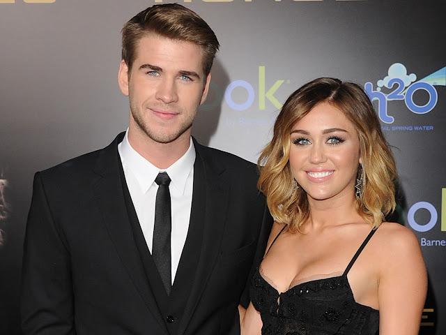 mudanças-de-visual-no-cabelo-da-Miley-Cyrus-5