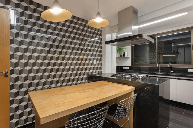 cozinha-com-ladrilhos-decoração