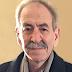 Απεβίωσε ο Αναστάσιος Τσιμπούρας