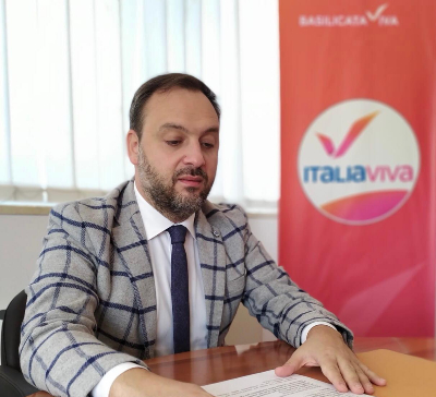 Covid, Polese: ''Vaccinare prioritariamente anche gli avvocati''