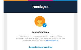 Media.net review, media.net , review,media.net account, earnings