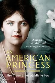 https://www.goodreads.com/book/show/35997022-an-american-princess