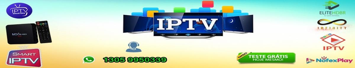 IPTV TEAM CS