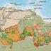 Triplo A: 3 milhões de hectares em troca de novas Unidades de Conservação na Amazônia