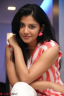 Sshivada Cute Malayalam actress in white trousers .xyz 023.jpg