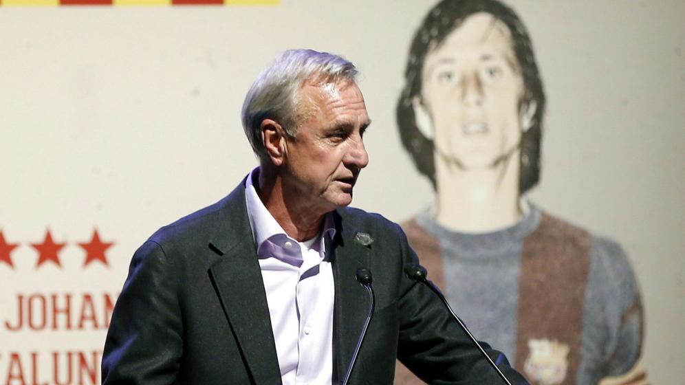 Resultado de imagen de blogspot, cruyff