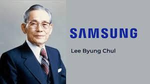 Samsung कंपनी का मालिक कौन है यह किस देश की कंपनी है
