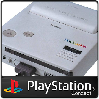 http://www.playstationgeneration.it/2010/08/super-disc.html
