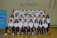http://www.cnalmansa.es/p/alevin_21.html