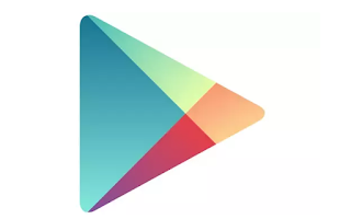 publish android app for free