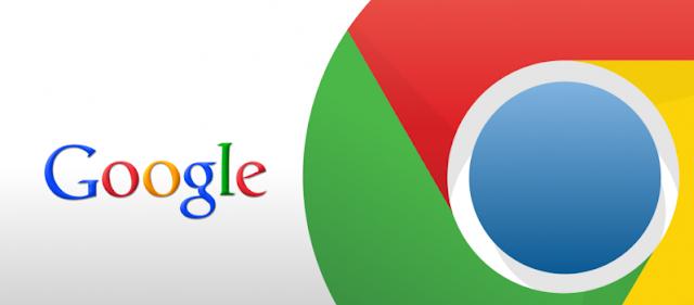 تحميل متصفح قوقل كروم للبلاك بيري برابط مباشر . download Google Chrome blackberry free