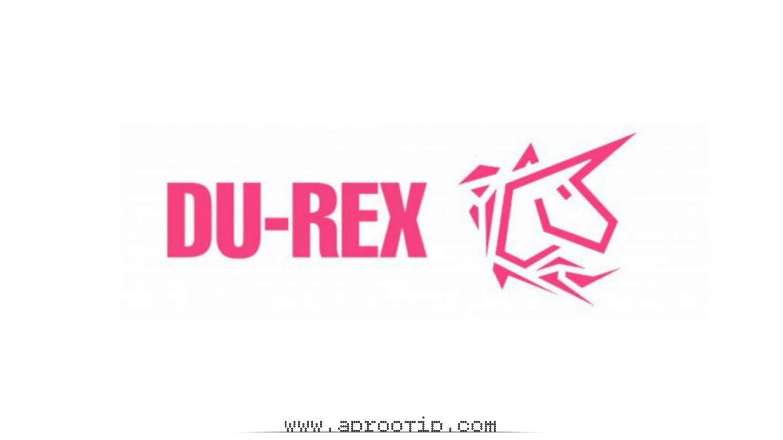 DUREX Redmi 4X