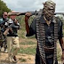 Recent Boko Haram attack 6 killed and 13 abducts