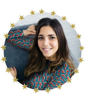 0b2c07795 Fábrica de sueños : Moldes y patrones para mujeres gratis