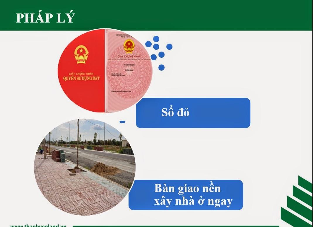 Mở bán khu Lucky Land dự án Five Star Eco City