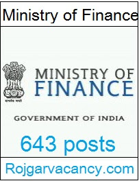 643-assistant-accounts-officer-ministry-Ministry-Of-Finance-Recruitment-2017