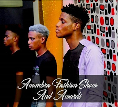 anambra fashion show and awards 2017 images for lexhansplace 3